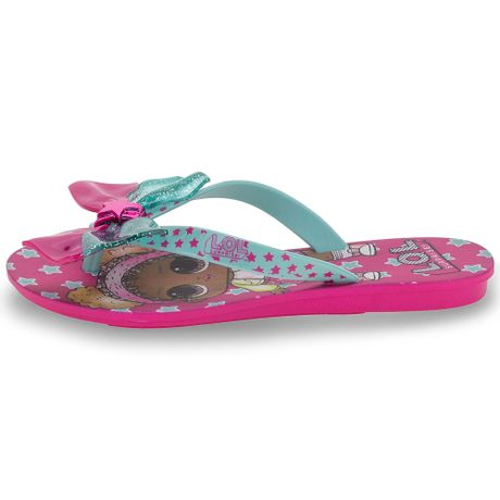 Chinelo-Infantil-Lol-Summer-Grendene-Kids-22270-3292270_008-02