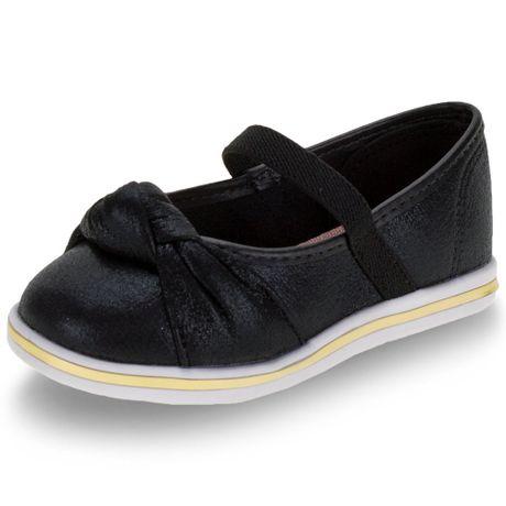 Sapatilha-Baby-Molekinha-2132103-0440032_001-01