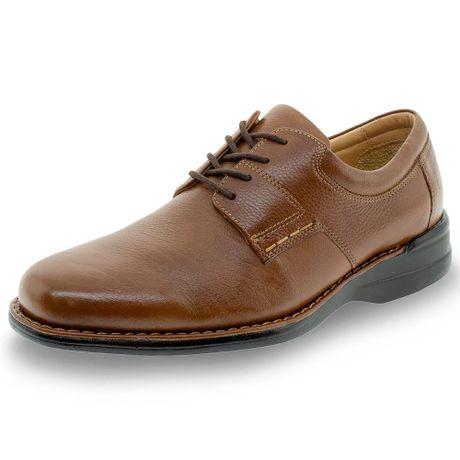 Sapato-Masculino-Social-Democrata-DM5491-2625491_063-01