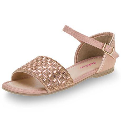 Sandalia-Infantil-Feminina-Pink-Cats-V0925-0640925_075-01