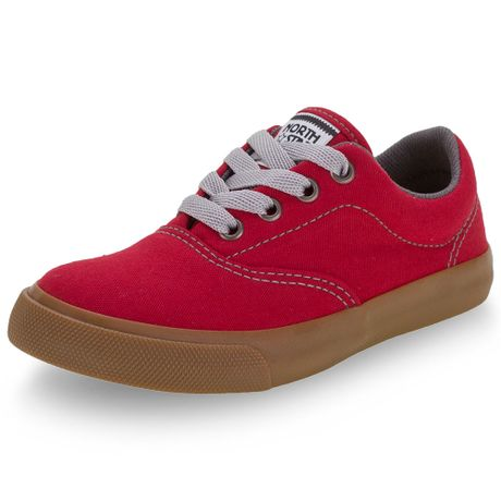 Tenis-Infantil-North-Star-389-0320389_006-01