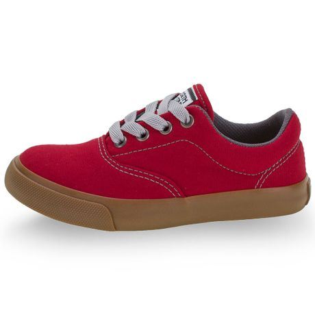 Tenis-Infantil-North-Star-389-0320389_006-02