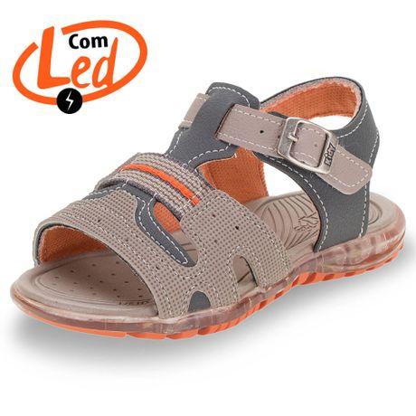 Sandalia-Infantil-Masculina-Led-Kidy-1630071-1121630_004-01