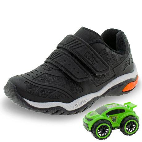 Tenis-Infantil-Masculino-Play-Respitec-Kidy-0070503353-1120007-01