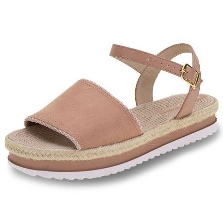 Sandalia-Feminina-Flatform-Moleca-5447306-0444473_073-01