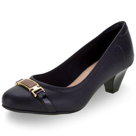 Sapato-Feminino-Salto-Baixo-Modare-7005655-0440665_001-01