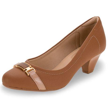Sapato-Feminino-Salto-Baixo-Modare-7005655-0440665_063-01