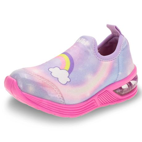 Tenis-Infantil-Space-Wave-2.0-Bibi-113201-2682012_008-01