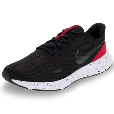 Tenis-Revolution-5-Nike-BQ3204-2863204_060-01