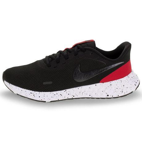Tenis-Revolution-5-Nike-BQ3204-2863204_060-02