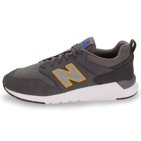 Tenis-Masculino-Lifestyle-New-Balance-MS009-2740009_032-02