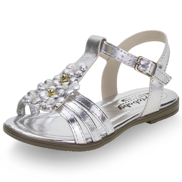 Sandalia-Infantil-Feminina-Ortobaby-6751-2336751_020-01