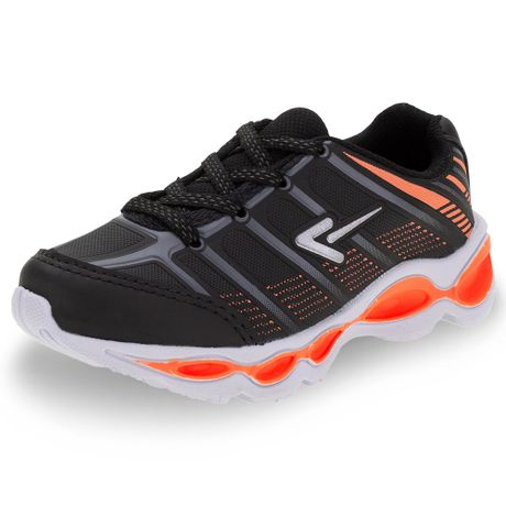 Tenis-Infantil-Box-Kids-1437-1781437_053-01