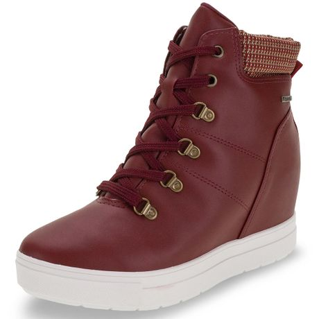 Tenis-Feminino-Sneaker-Dakota-G0791-0640791_045-01