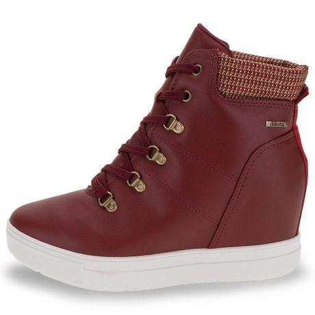Tenis-Feminino-Sneaker-Dakota-G0791-0640791_045-02