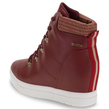 Tenis-Feminino-Sneaker-Dakota-G0791-0640791_045-03