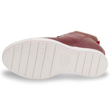 Tenis-Feminino-Sneaker-Dakota-G0791-0640791_045-04