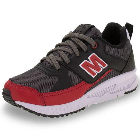 Tenis-Infantil-Masculino-Makenzi-MB58-8280058_060-01