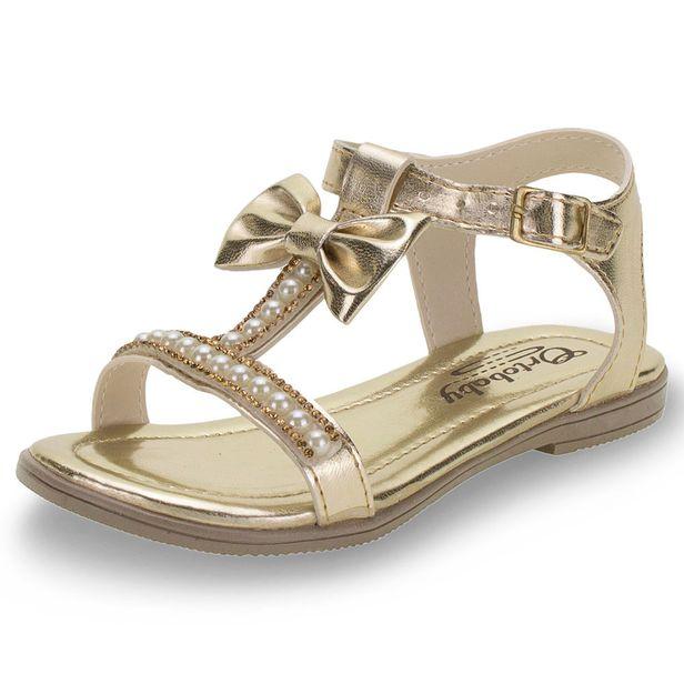 Sandalia-Infantil-Feminina-Ortobaby-6757-2336757_019-01