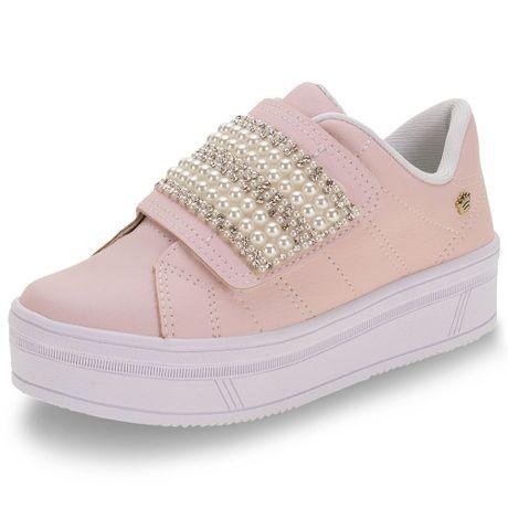 Tenis-Infantil-Feminino-Pink-Cats-V0422-0640422_008-01