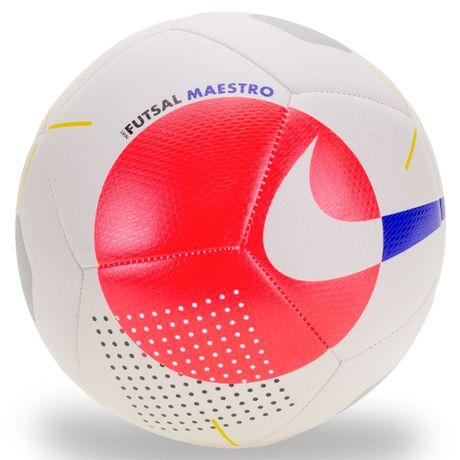 Bola-para-Futebol-Maestro-Nike-SC3974-2863974_003-01