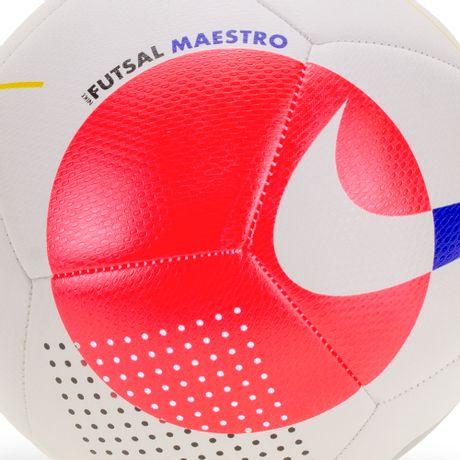Bola-para-Futebol-Maestro-Nike-SC3974-2863974_003-02