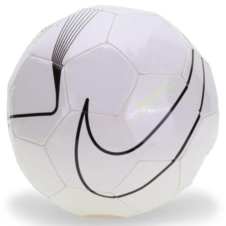 Bola-para-Futebol-Mercurial-Nike-SC3913-2863913_003-01