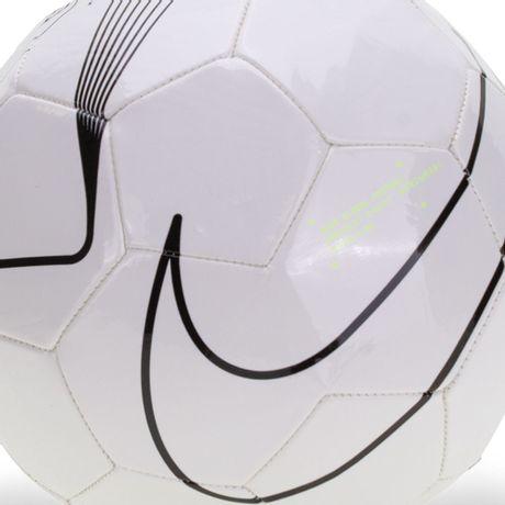 Bola-para-Futebol-Mercurial-Nike-SC3913-2863913_003-02