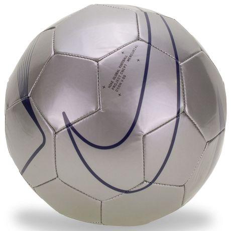 Bola-para-Futebol-Mercurial-Nike-SC3913-2863913_032-01