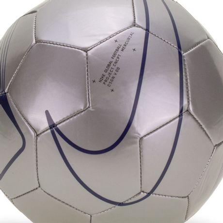 Bola-para-Futebol-Mercurial-Nike-SC3913-2863913_032-02