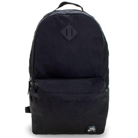 Mochila-SB-Icon-Nike-BA5727-2865727_001-01
