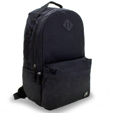 Mochila-SB-Icon-Nike-BA5727-2865727_001-02