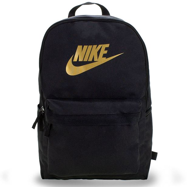 Mochila-Heritage-2.0-Nike-BA5879-2865749_001-01