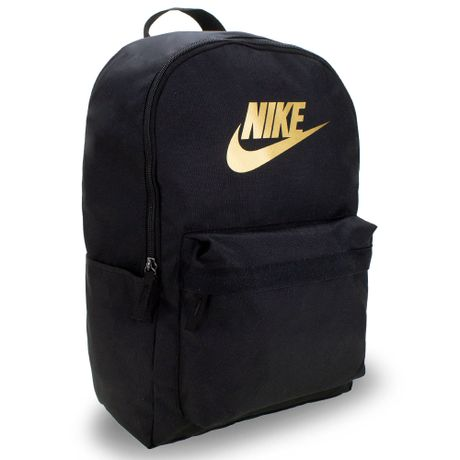 Mochila-Heritage-2.0-Nike-BA5879-2865749_001-02