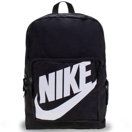 Mochila-Infantil-Classic-Nike-BA5928-2865928_001-01