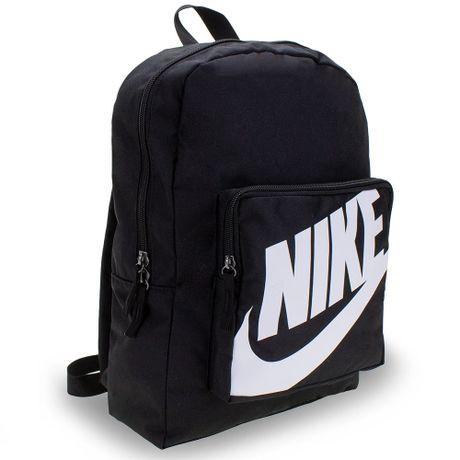 Mochila-Infantil-Classic-Nike-BA5928-2865928_001-02