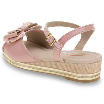 Sandalia-Infantil-Feminina-Molekinha-2322101-0443221_108-03