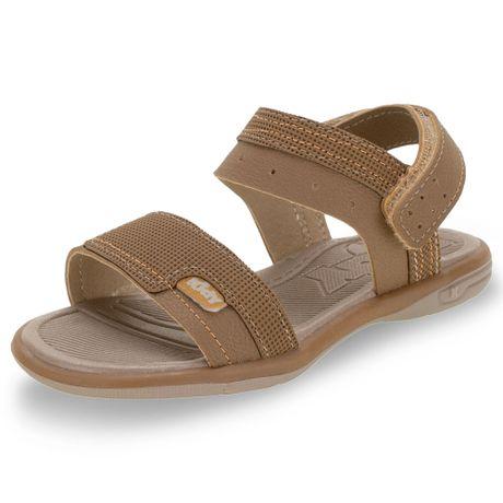 Sandalia-Infantil-Masculina-Kidy-069-1129318_063-01