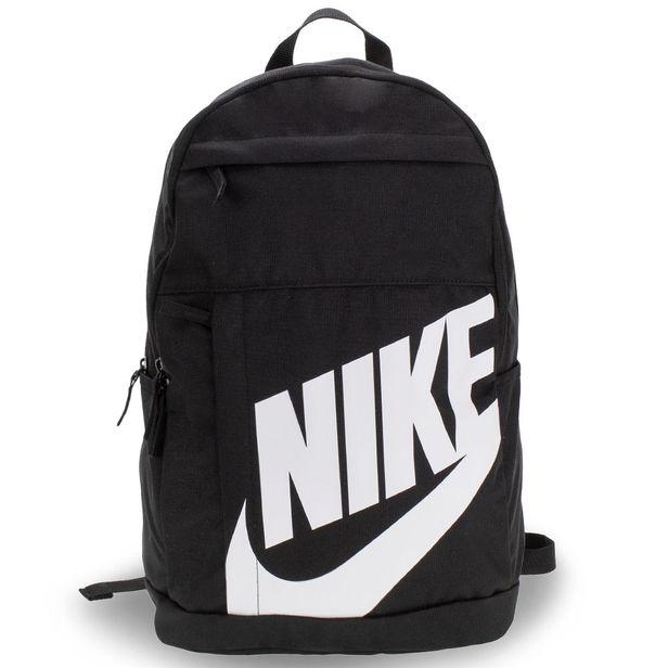 Mochila-Elemental-Nike-2.0-BKPK-2865381_001-01