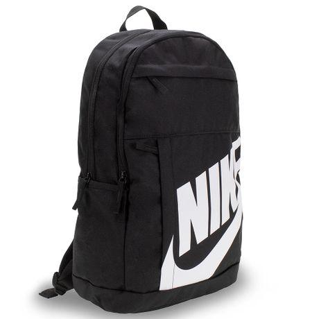 Mochila-Elemental-Nike-2.0-BKPK-2865381_001-02