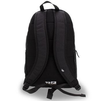 Mochila-Elemental-Nike-2.0-BKPK-2865381_001-03