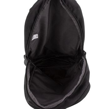 Mochila-Elemental-Nike-2.0-BKPK-2865381_001-04