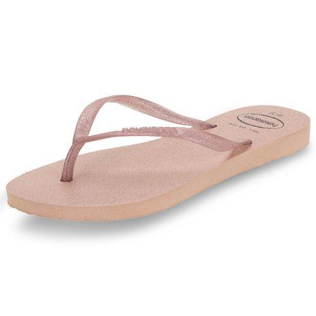 Chinelo-Feminino-Slim-Gloss-Havaianas-4145617-0090176-01