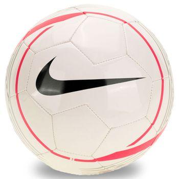 Bola-para-Futebol-Futsal-Phantom-Nike-SC3933-2863933_003-01