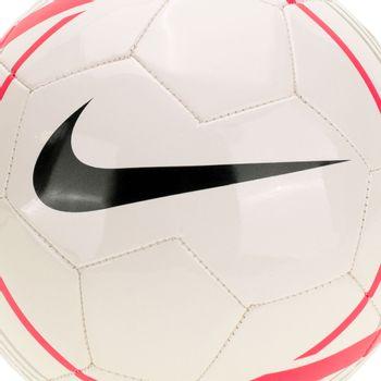 Bola-para-Futebol-Futsal-Phantom-Nike-SC3933-2863933_003-02