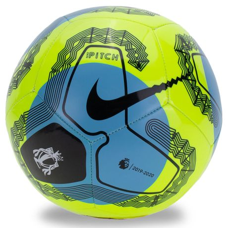 Bola-para-Futebol-Premier-League-Pitch-Nike-SC3569-2863569_026-01