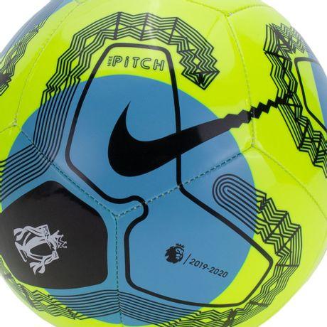Bola-para-Futebol-Premier-League-Pitch-Nike-SC3569-2863569_026-02