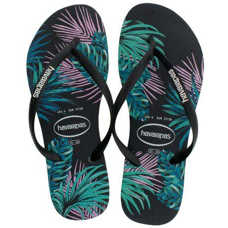 Chinelo-Feminino-Slim-Tropical-Havaianas-4139406-0090020_001-04