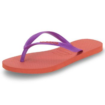 Chinelo-Feminino-Slim-Pop-Up-Havaianas-4119787-0097680_035-01