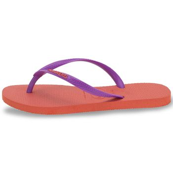 Chinelo-Feminino-Slim-Pop-Up-Havaianas-4119787-0097680_035-02
